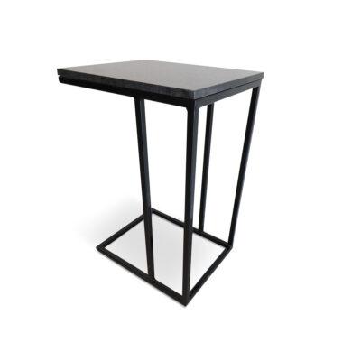mesa auxiliar granito