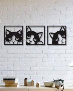 cuadros animales personalizados